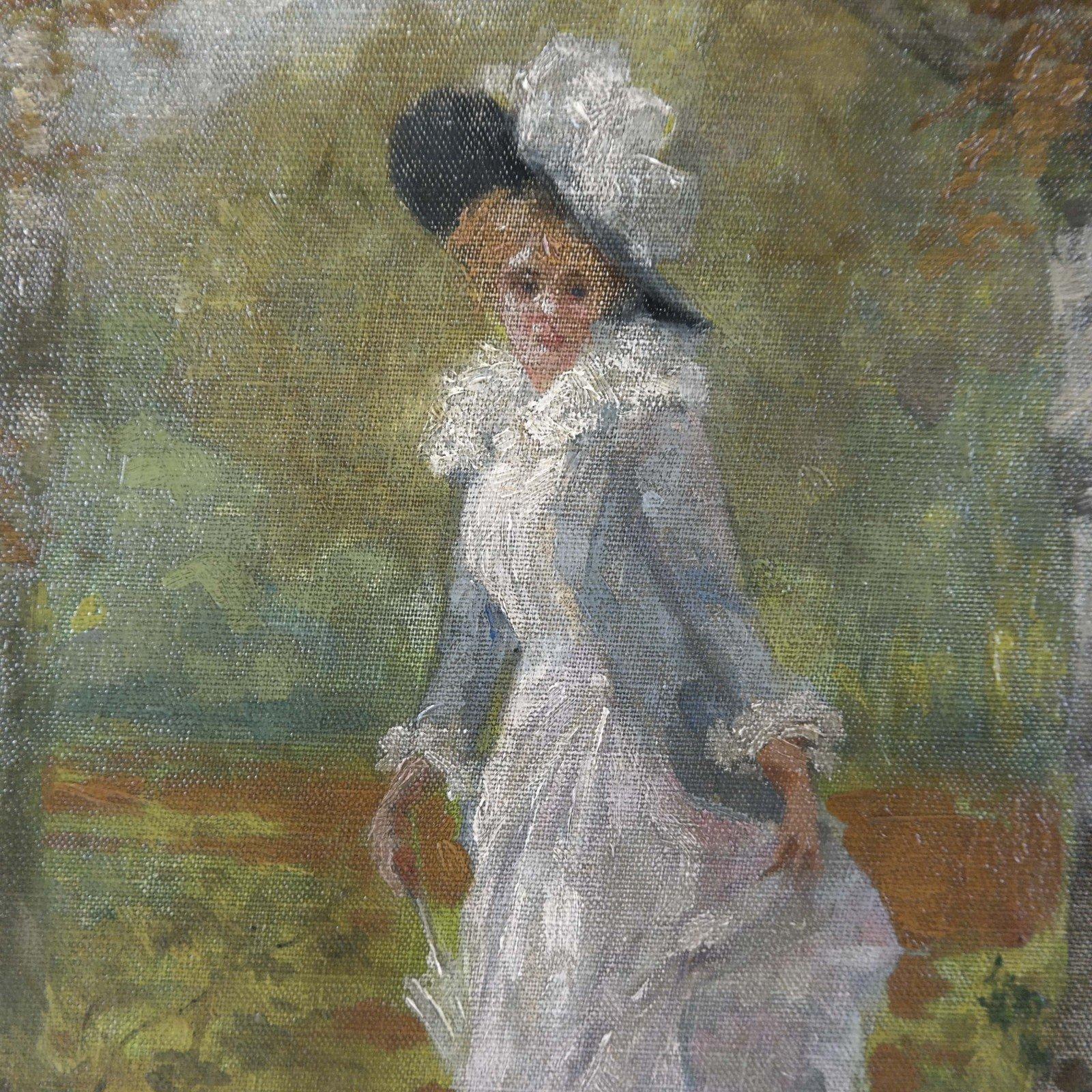 Akos Tolnay (1861-1923)