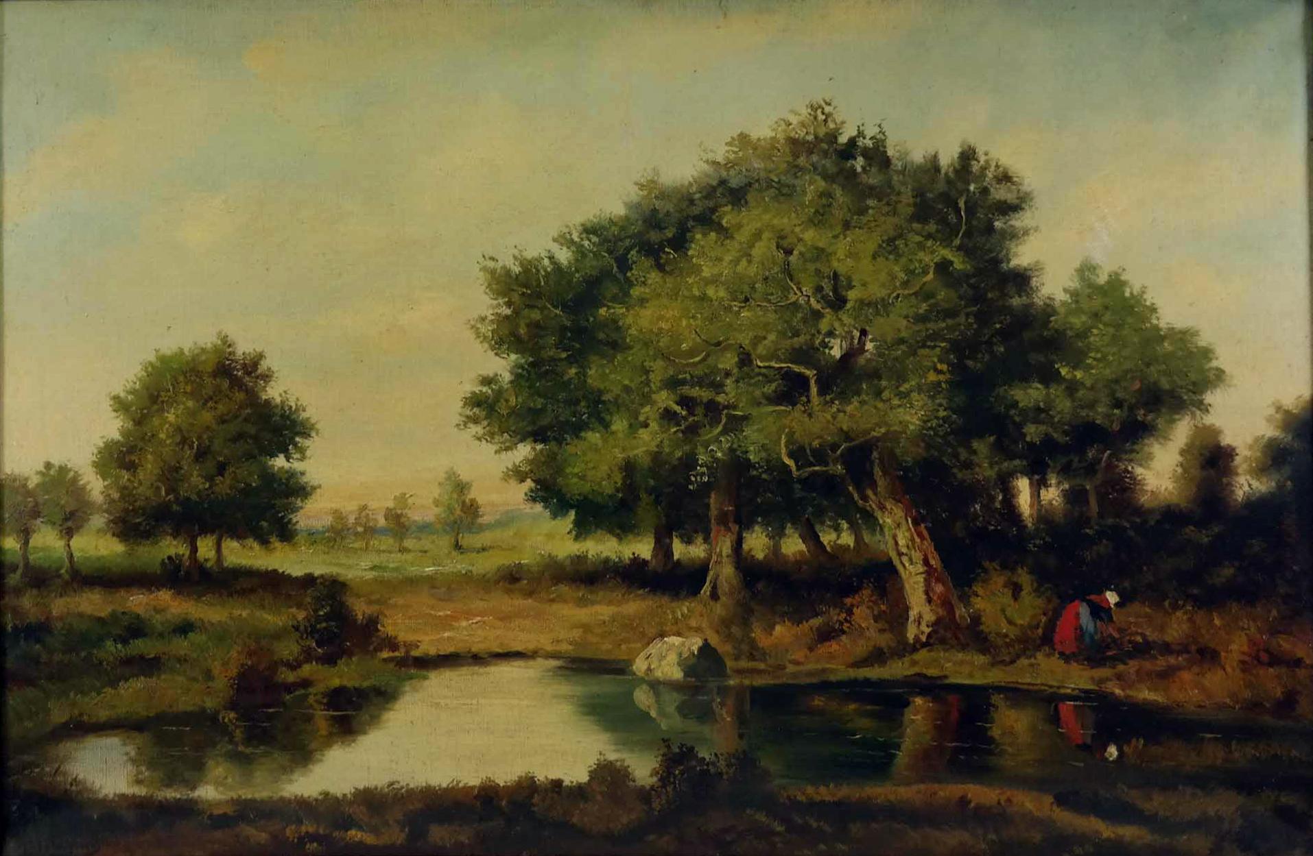 Camille Magnus (1850)
