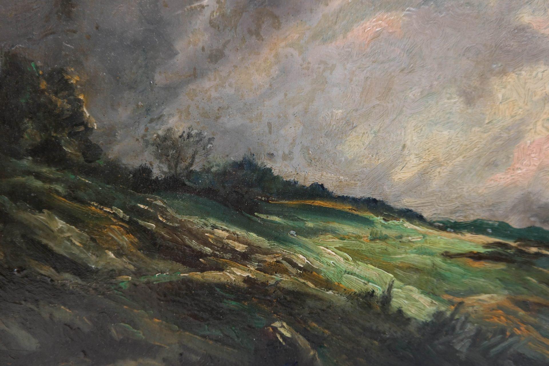 Ignaz Stolz (1868-1953)