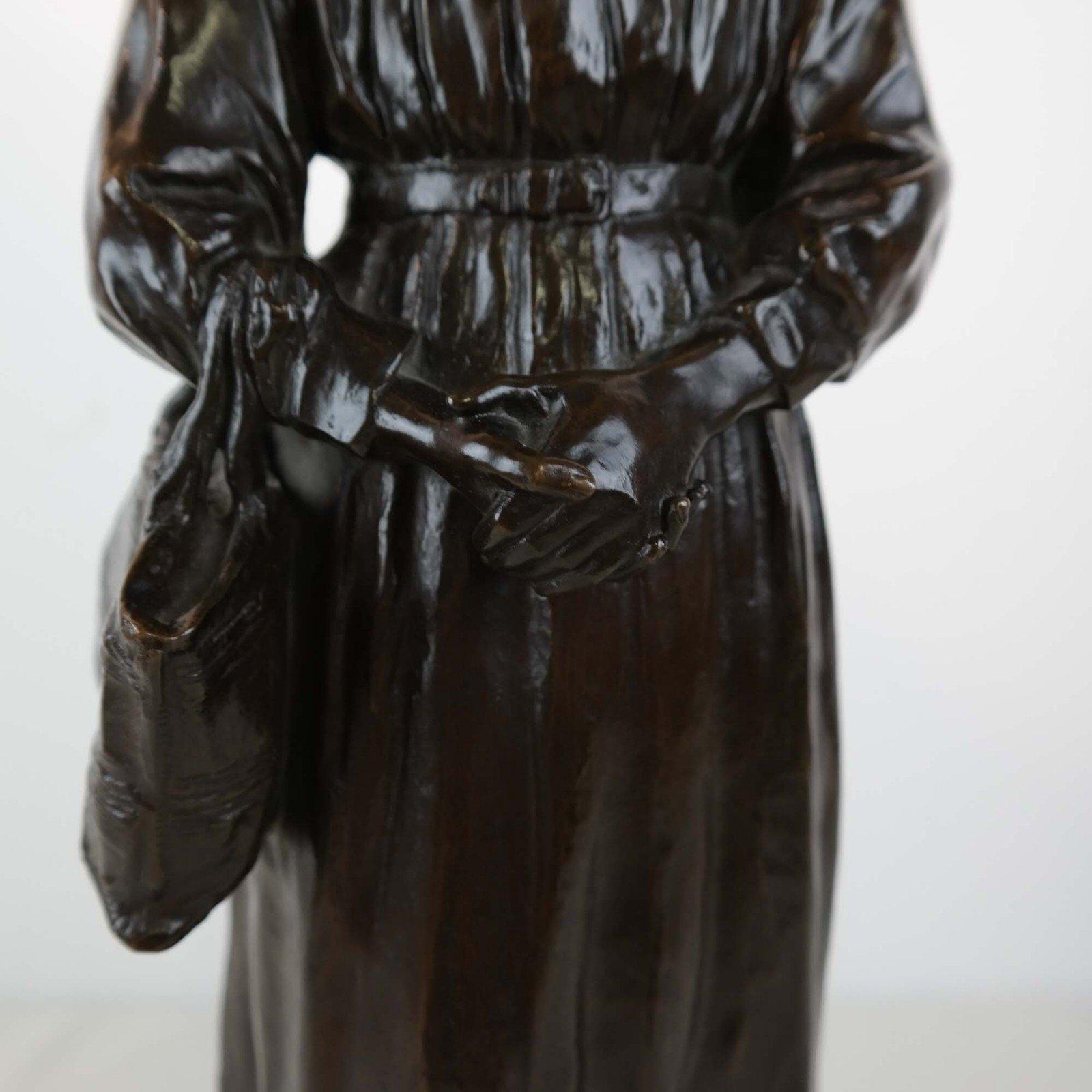 Jean-Baptiste de Keyser (1857-1927)